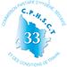 Commission Paritaire d'Hygiène, Sécurité et des Conditions de Travail